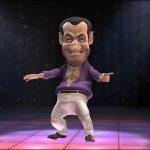 headcases_Sarkozy_6_459585a