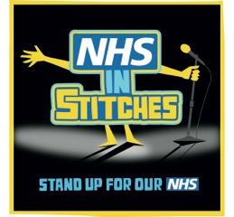 NHS.I.S_Logo_K