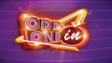 odd-one-in